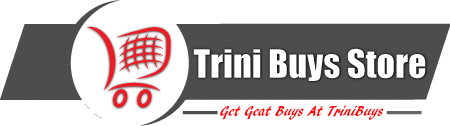Get Geat Buys At TriniBuys